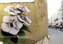 street_art10