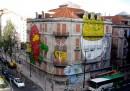 street_art12