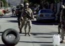 L'industria cinematografica di Tijuana