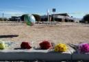 Quattro aggiornamenti sulla strage di Tucson