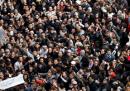 Bonino – La Tunisia non è ripetibile