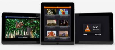 Apple ha tolto VLC dall'App Store