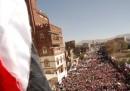 Poi tocca allo Yemen?