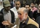 Il leader sciita Mushaima ritorna in Bahrein