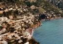 Le isole di Li Galli in vendita