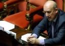 La dura intervista di Sandro Bondi su Berlusconi
