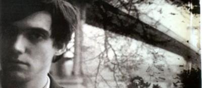 Il nuovo disco dei Bright Eyes da ascoltare online