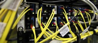 Internet superstraveloce, in Corea del Sud