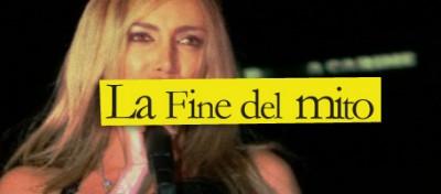 La vita quotidiana in Italia ai tempi del Silvio – Episodio 14