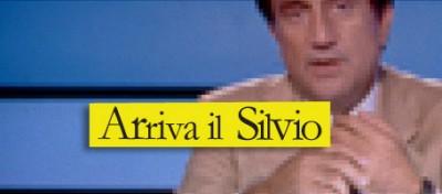 La vita quotidiana in Italia ai tempi del Silvio – Episodio 7