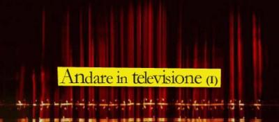 La vita quotidiana in Italia ai tempi del Silvio – Episodio 8