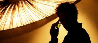I cellulari fanno venire il cancro al cervello?