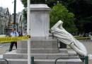 Il terremoto di Christchurch, altre foto e aggiornamenti