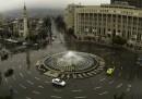 La Siria disinnesca le rivolte