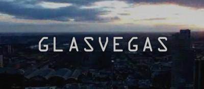 Il nuovo disco dei Glasvegas