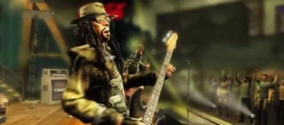 La fine di Guitar Hero