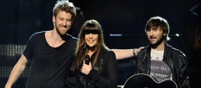 I vincitori dei Grammy Awards