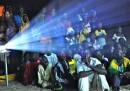 Mboro Film Festival