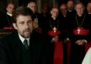 Il trailer del nuovo film di Nanni Moretti