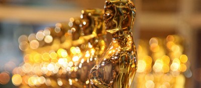 Cosa aspettarsi dagli Oscar