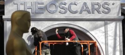 Gli Oscar col Post