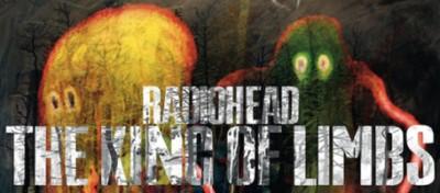 Il disco dei Radiohead in streaming