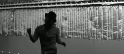 Il nuovo video dei Radiohead