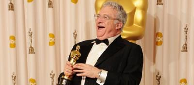 Il secondo Oscar di Randy Newman