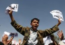 Guida alle rivolte in Nordafrica e Medio Oriente