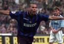 Ronaldo in dieci video