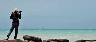 La guerra contro i pirati somali
