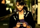 Sony mette la PlayStation nel telefonino