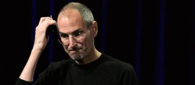 Come sta Steve Jobs