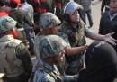 Cosa succede ora in piazza Tahrir