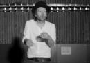 Variazioni sul tema di Thom Yorke