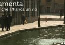 Come funziona Venezia?