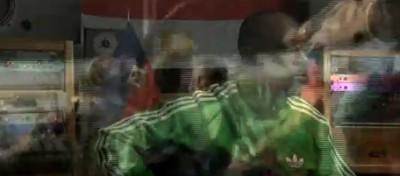 La canzone di Wyclef Jean per l'Egitto