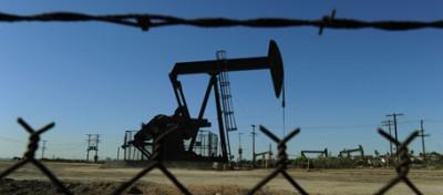 Ci aspetta una nuova crisi petrolifera?