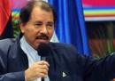 Le elezioni in Nicaragua