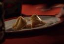 La verità sui biscotti della fortuna