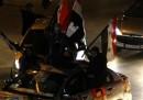 In Siria il governo resiste