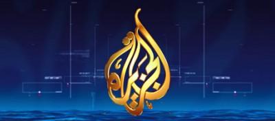 Vatti a fidare di Al Jazeera