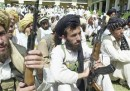 Il futuro di Al Qaida