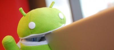 Le applicazioni per Android sono sicure?
