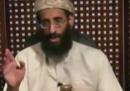 Combattere i terroristi su YouTube