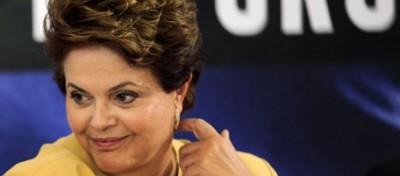 Il Brasile vuole comprarsi il debito del Portogallo