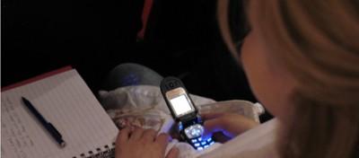 I ragazzi e il sexting