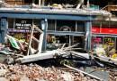 11 miliardi di dollari per ricostruire Christchurch