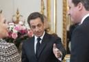 Chi guida l'intervento in Libia?