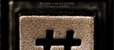 Il nuovo singolo dei Death Cab for Cutie